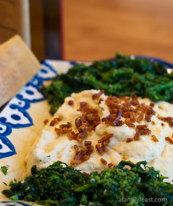 polenta_broccoli_rabe_pancetta