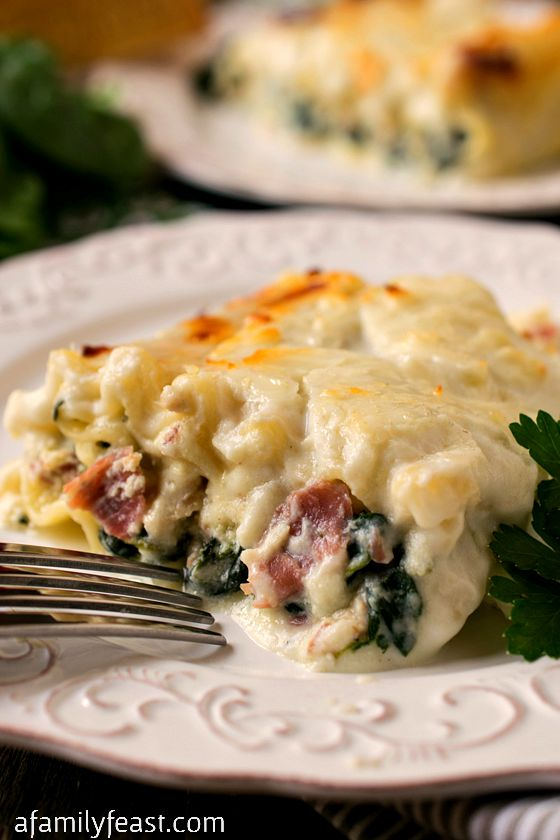 We're back today with another delicious recipe using our versatile ...