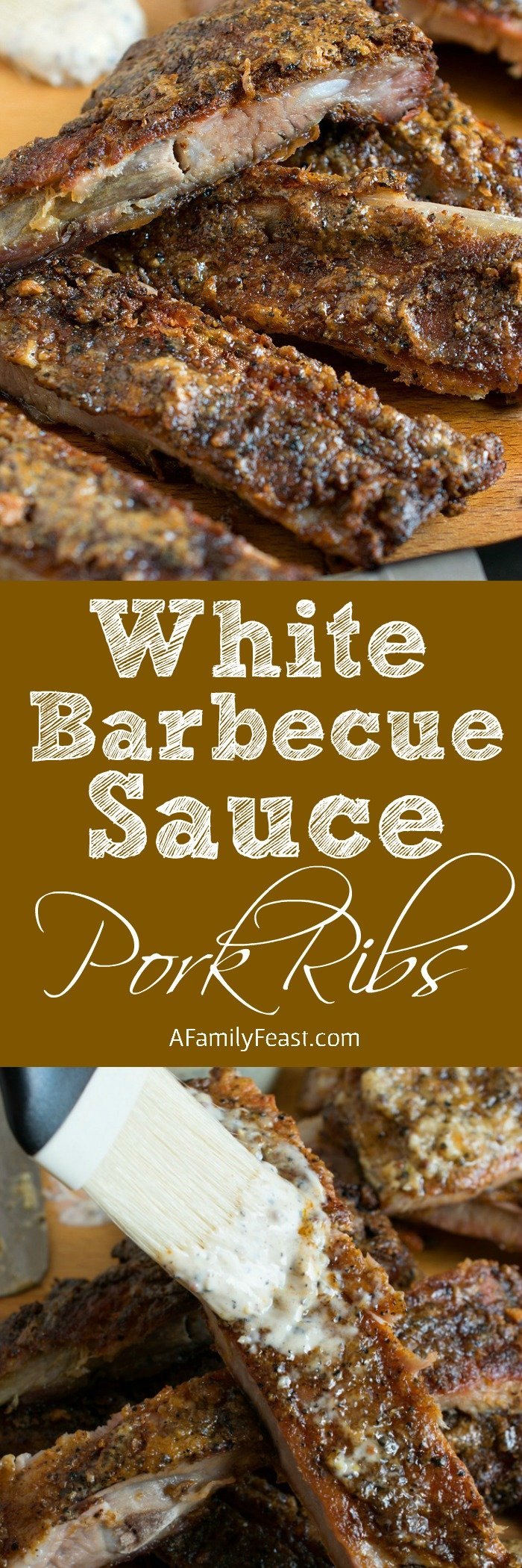 barbecue sauce cola barbecue sauce budday s wild white bbq sauce